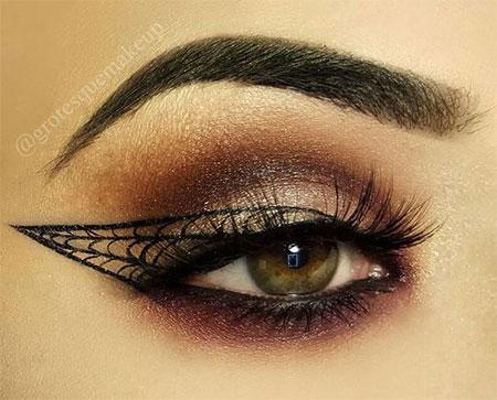 50-Best-Halloween-Eye-Makeup-Ideas-Looks-Trends-2018-15