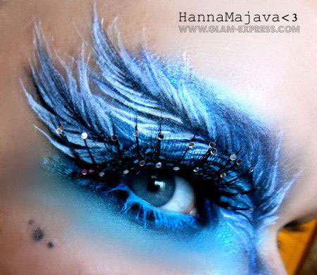 50-Best-Halloween-Eye-Makeup-Ideas-Looks-Trends-2018-18