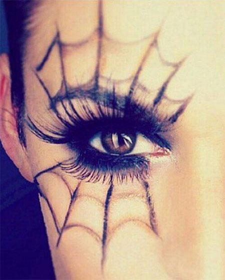 50-Best-Halloween-Eye-Makeup-Ideas-Looks-Trends-2018-19