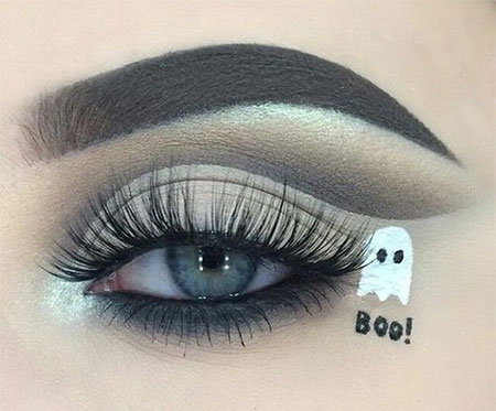 50-Best-Halloween-Eye-Makeup-Ideas-Looks-Trends-2018-20