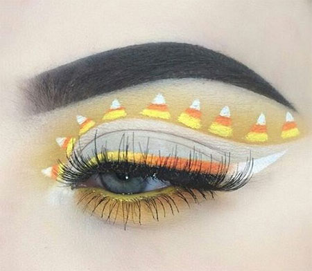 50-Best-Halloween-Eye-Makeup-Ideas-Looks-Trends-2018-21