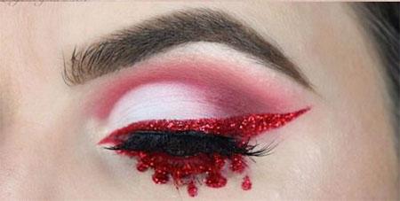 50-Best-Halloween-Eye-Makeup-Ideas-Looks-Trends-2018-29