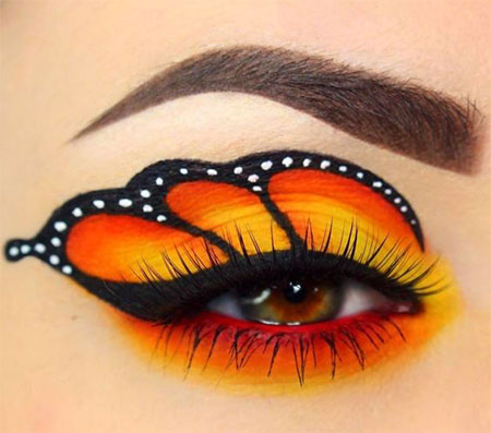 50-Best-Halloween-Eye-Makeup-Ideas-Looks-Trends-2018-3