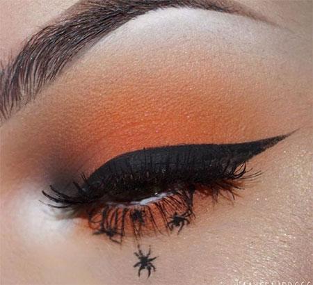 50-Best-Halloween-Eye-Makeup-Ideas-Looks-Trends-2018-31