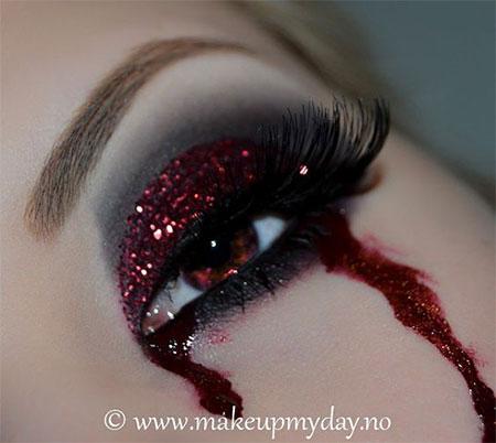 50-Best-Halloween-Eye-Makeup-Ideas-Looks-Trends-2018-33