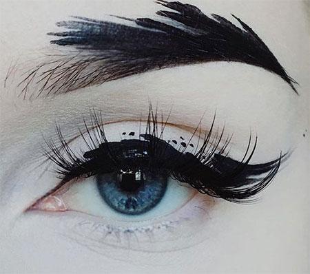 50-Best-Halloween-Eye-Makeup-Ideas-Looks-Trends-2018-35