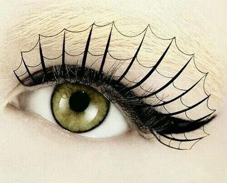50-Best-Halloween-Eye-Makeup-Ideas-Looks-Trends-2018-36