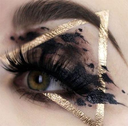 50-Best-Halloween-Eye-Makeup-Ideas-Looks-Trends-2018-37