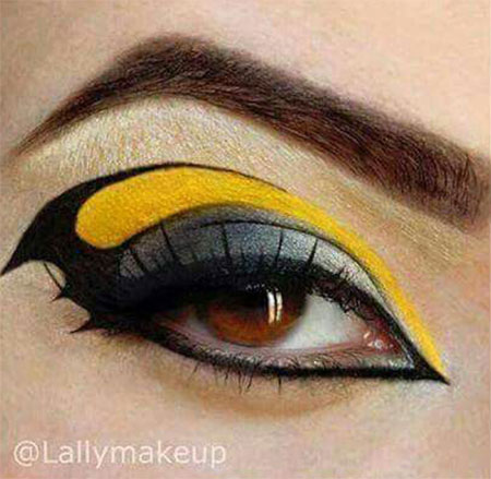 50-Best-Halloween-Eye-Makeup-Ideas-Looks-Trends-2018-4