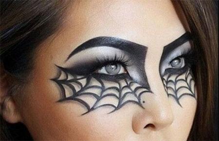 50-Best-Halloween-Eye-Makeup-Ideas-Looks-Trends-2018-46