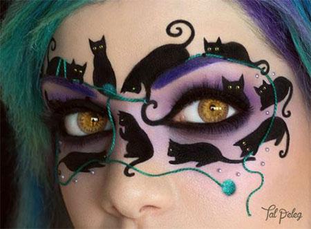 50-Best-Halloween-Eye-Makeup-Ideas-Looks-Trends-2018-47