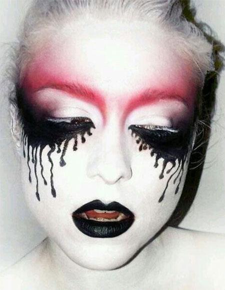 50-Best-Halloween-Eye-Makeup-Ideas-Looks-Trends-2018-48