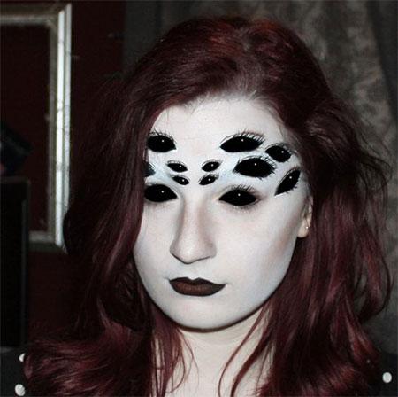 50-Best-Halloween-Eye-Makeup-Ideas-Looks-Trends-2018-49