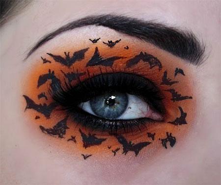 50-Best-Halloween-Eye-Makeup-Ideas-Looks-Trends-2018-5