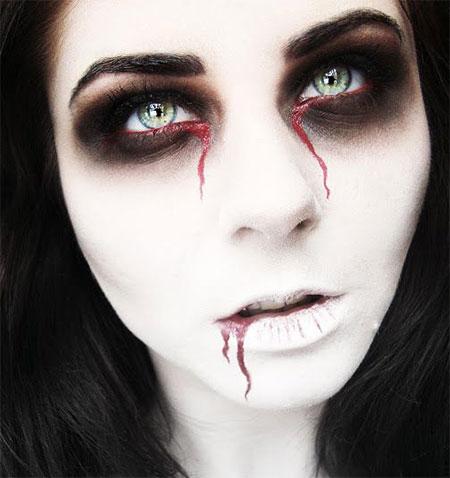 50-Best-Halloween-Eye-Makeup-Ideas-Looks-Trends-2018-50