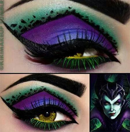 50-Best-Halloween-Eye-Makeup-Ideas-Looks-Trends-2018-52