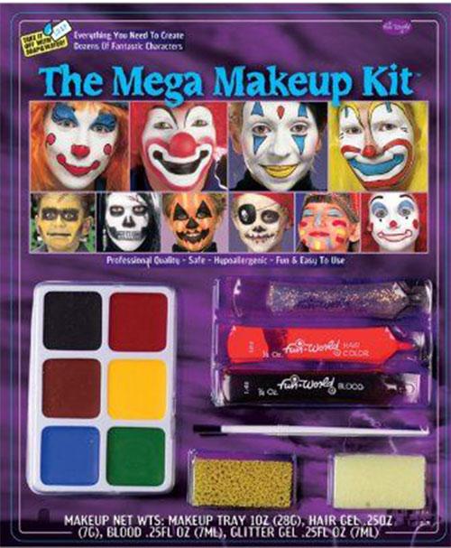Cheap-Halloween-Makeup-Palettes-For-Men-Women-2018-1