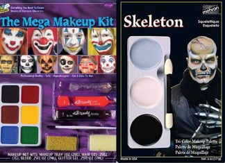Cheap-Halloween-Makeup-Palettes-For-Men-Women-2018-F