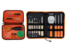 Professional-Pumpkin-Carving-Crafting-Kits-Tools-2018-f