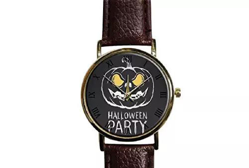 10-Cute-Cheap-Halloween-Watches-For-Men-Women-2018-1