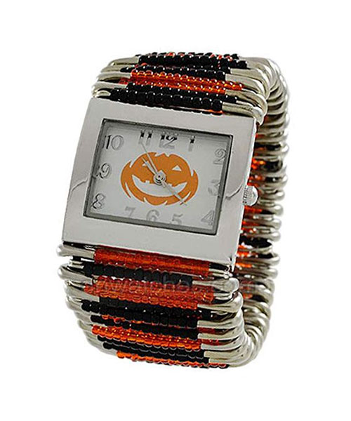 10-Cute-Cheap-Halloween-Watches-For-Men-Women-2018-10