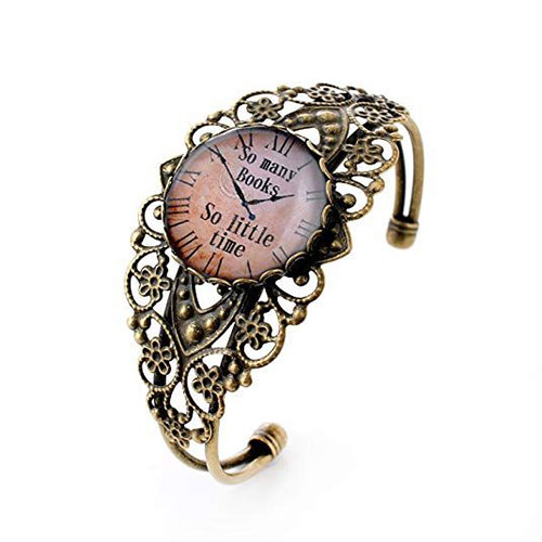 10-Cute-Cheap-Halloween-Watches-For-Men-Women-2018-11