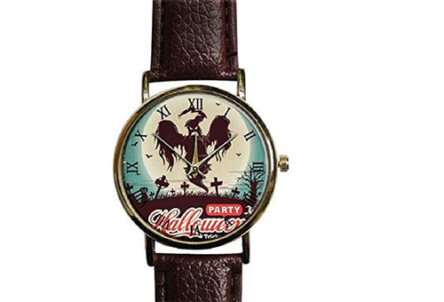 10-Cute-Cheap-Halloween-Watches-For-Men-Women-2018-2