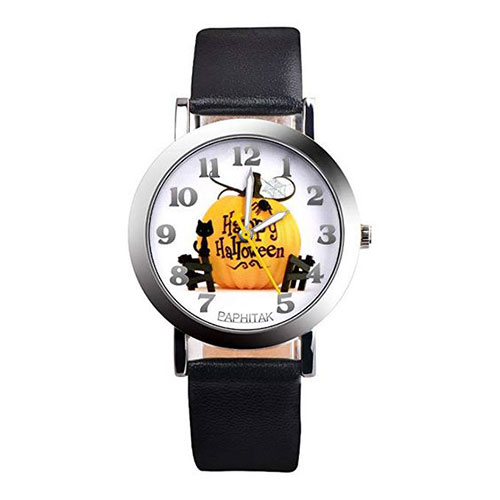 10-Cute-Cheap-Halloween-Watches-For-Men-Women-2018-3