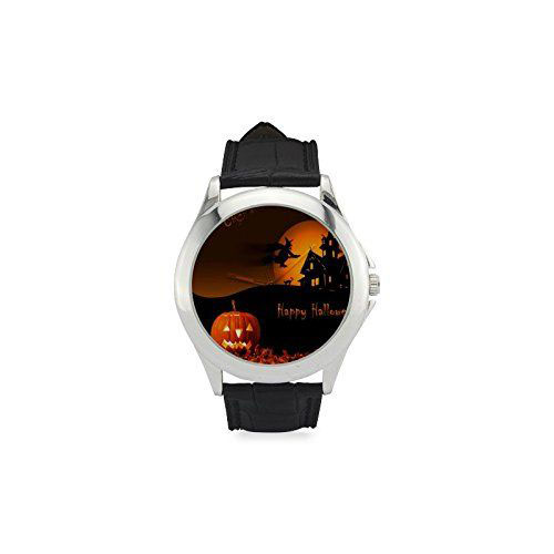 10-Cute-Cheap-Halloween-Watches-For-Men-Women-2018-4