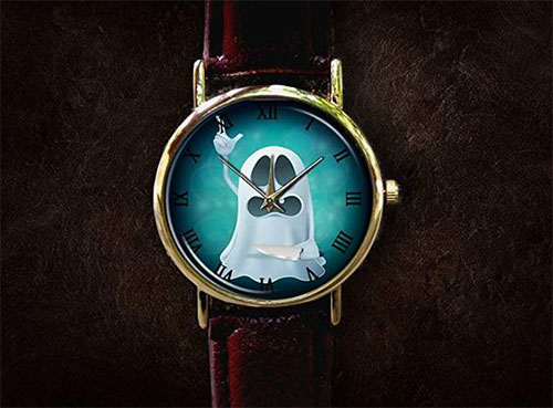 10-Cute-Cheap-Halloween-Watches-For-Men-Women-2018-5