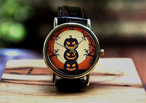 10-Cute-Cheap-Halloween-Watches-For-Men-Women-2018-7