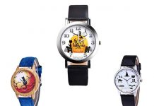 10-Cute-Cheap-Halloween-Watches-For-Men-Women-2018-F