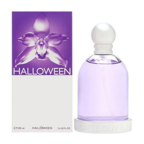10-Halloween-Themed-Perfumes-Fragrances-For-Men-Women-2018-1