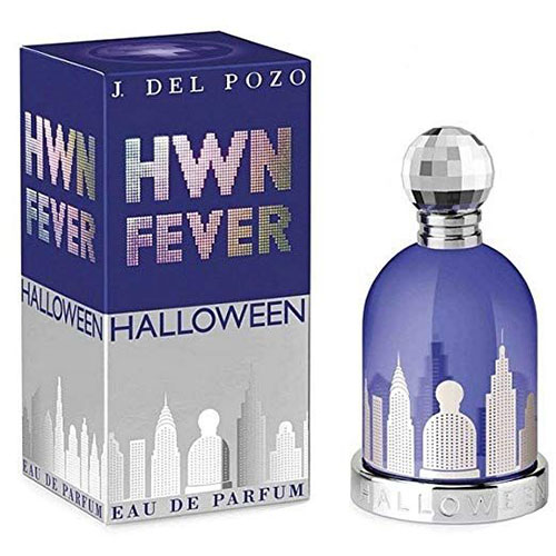 10-Halloween-Themed-Perfumes-Fragrances-For-Men-Women-2018-2