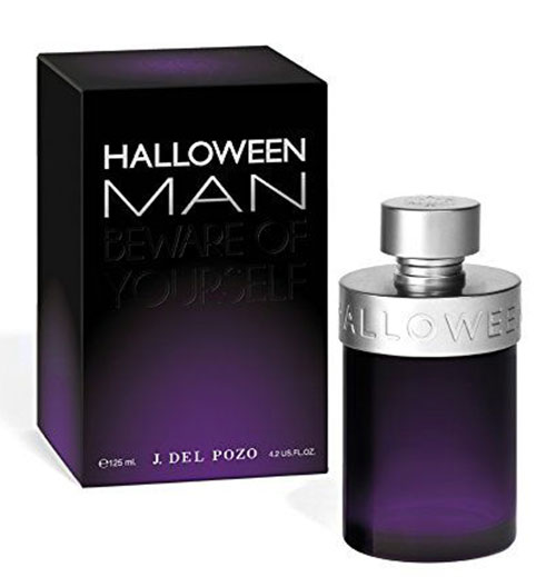 10-Halloween-Themed-Perfumes-Fragrances-For-Men-Women-2018-3