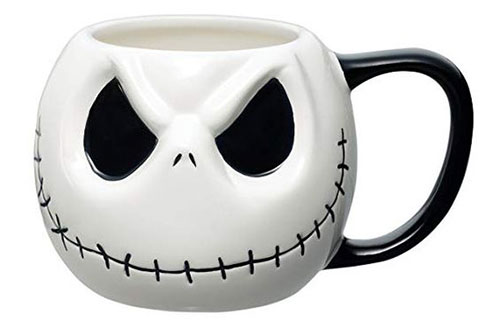 12-Spooky-Cute-Creepy-Halloween-Mugs-2018-1