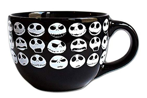 12-Spooky-Cute-Creepy-Halloween-Mugs-2018-3
