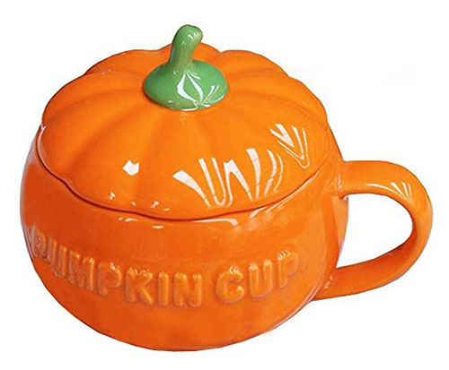 12-Spooky-Cute-Creepy-Halloween-Mugs-2018-4