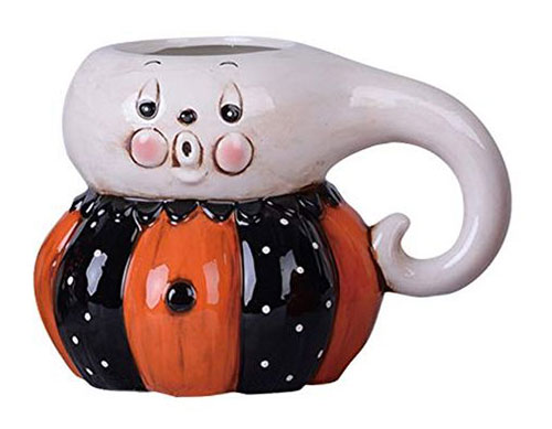12-Spooky-Cute-Creepy-Halloween-Mugs-2018-5