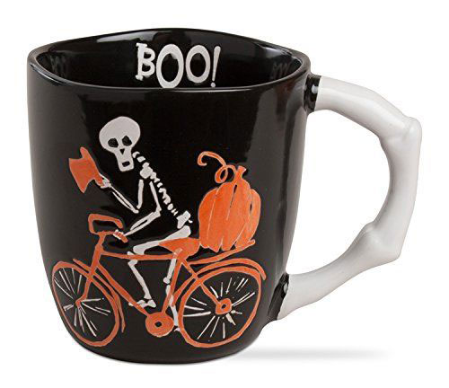 12-Spooky-Cute-Creepy-Halloween-Mugs-2018-6
