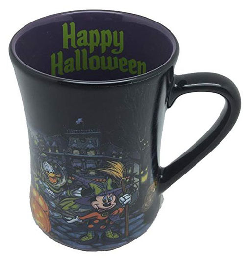 12-Spooky-Cute-Creepy-Halloween-Mugs-2018-7
