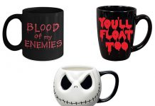 12-Spooky-Cute-Creepy-Halloween-Mugs-2018-F