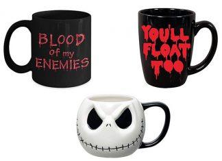 12-Spooky-Cute-Creepy-Halloween-Mugs-2018-F