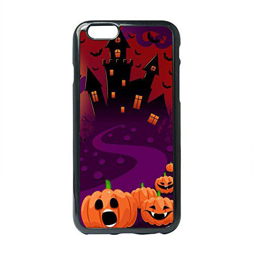 15-Cheap-Best-Halloween-iPhone-Covers-Cases-2018-1