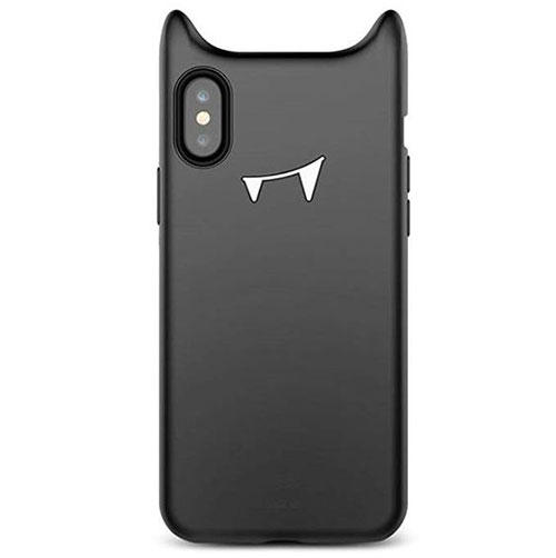 15-Cheap-Best-Halloween-iPhone-Covers-Cases-2018-10