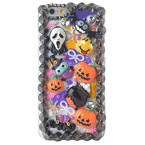 15-Cheap-Best-Halloween-iPhone-Covers-Cases-2018-11