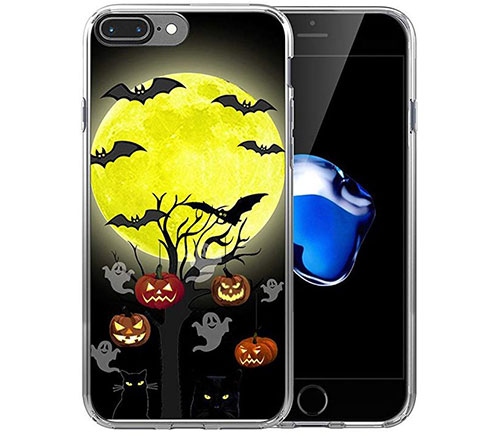 15-Cheap-Best-Halloween-iPhone-Covers-Cases-2018-12