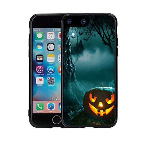 15-Cheap-Best-Halloween-iPhone-Covers-Cases-2018-13