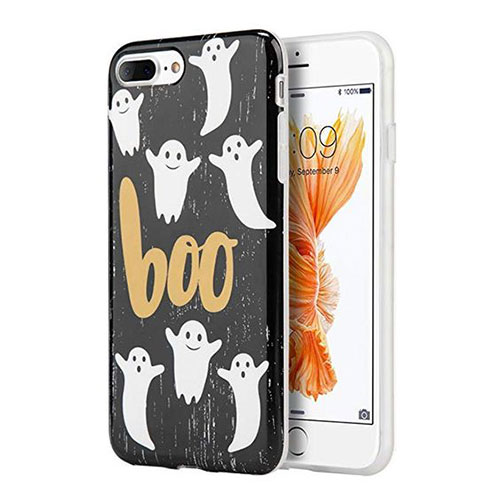 15-Cheap-Best-Halloween-iPhone-Covers-Cases-2018-14