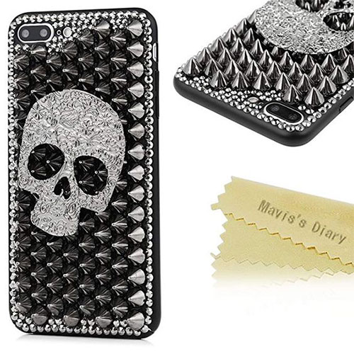 15-Cheap-Best-Halloween-iPhone-Covers-Cases-2018-15
